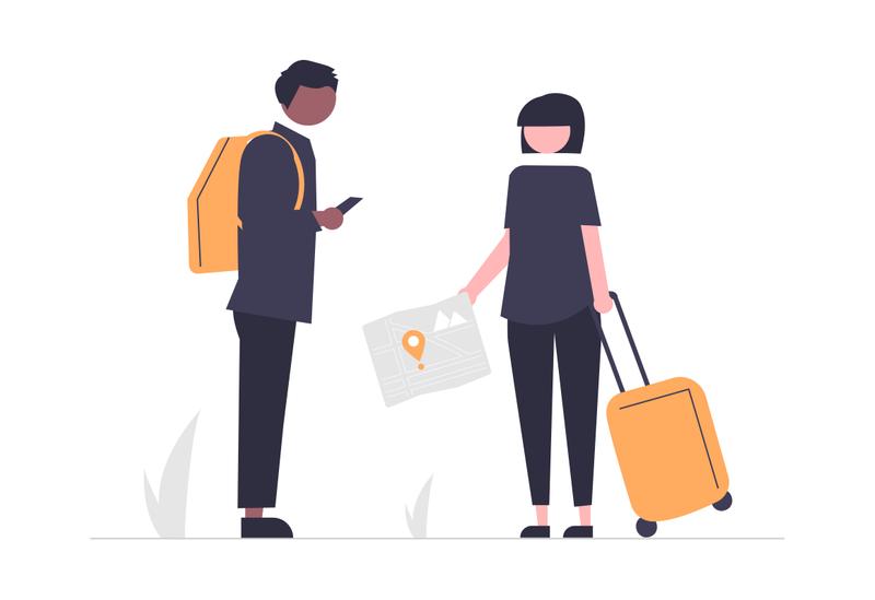 Cómo hacer la gestión de vacaciones y mejorar la experiencia del empleado